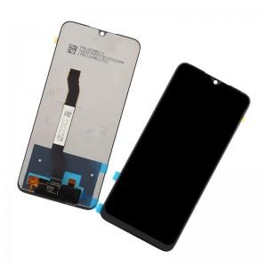 Screen For Redmi Note 8T