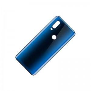 Back Cover For Motorola One...