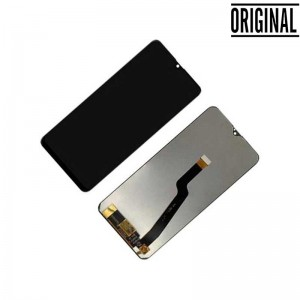 LCD Display / Screen + Touch - Original For Samsung A10 /A105, M10 /M105 (Without Frame)