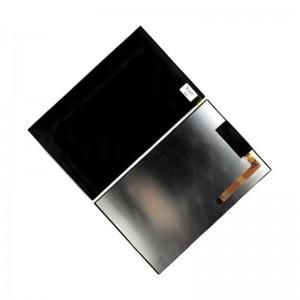 "LCD For Lenovo Tab 10""..."