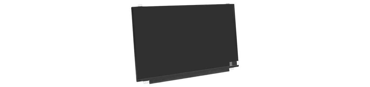 Replacement Laptop Screens