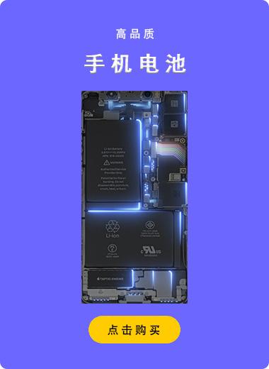topbanner-01.jpg